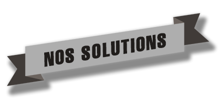 solutions web grenoble agence com