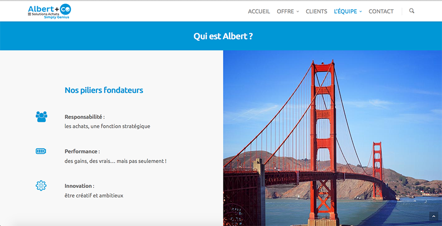 albert-and-co-site-equipe