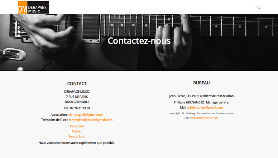 derapage-music-site-contact