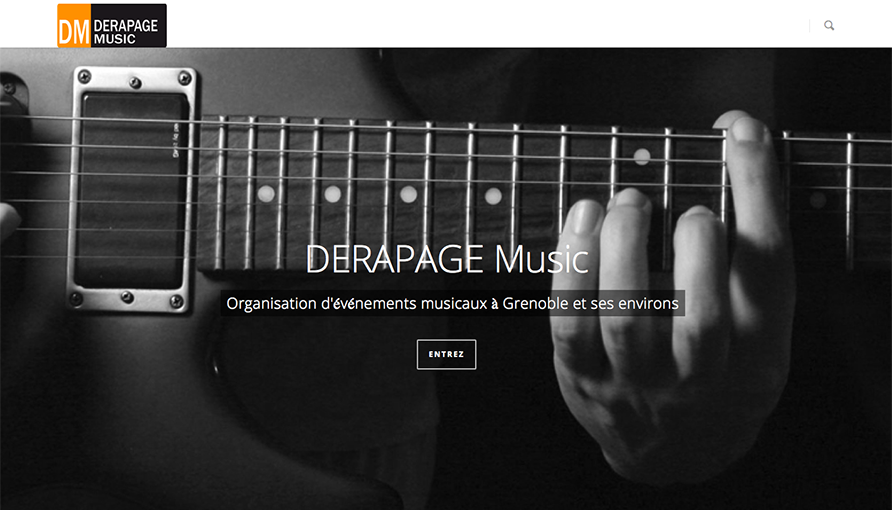 derapage-music-site-evenments-musicaux