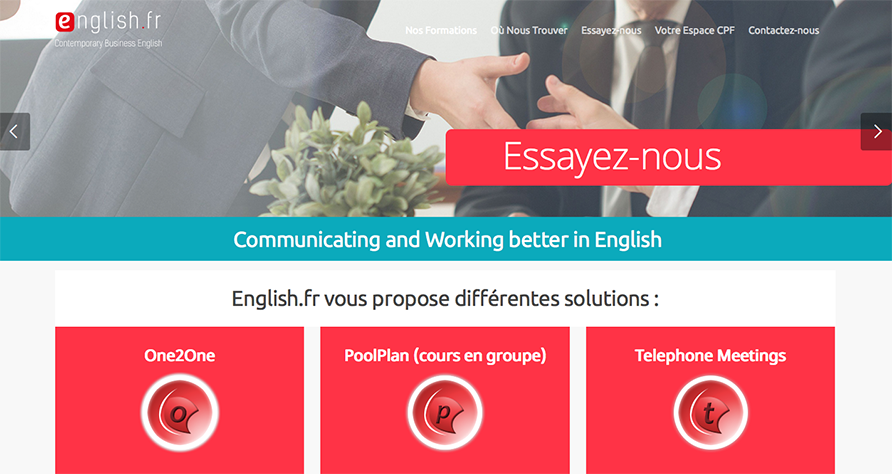english-fr-site-solutions
