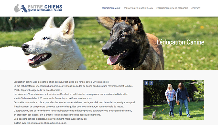 entre-chiens-education-canine