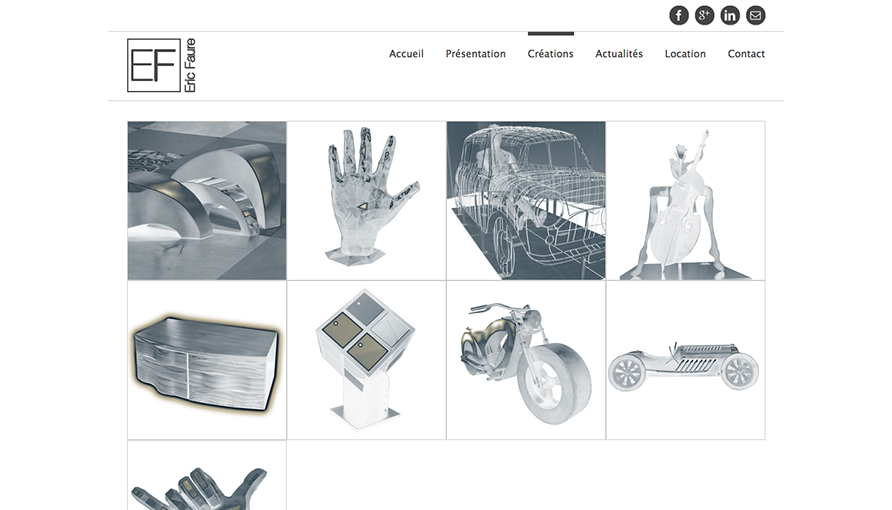 eric-faure-site-creations