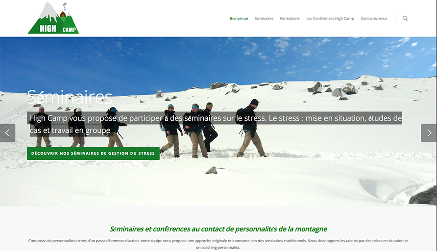 high-camp-site-seminaires