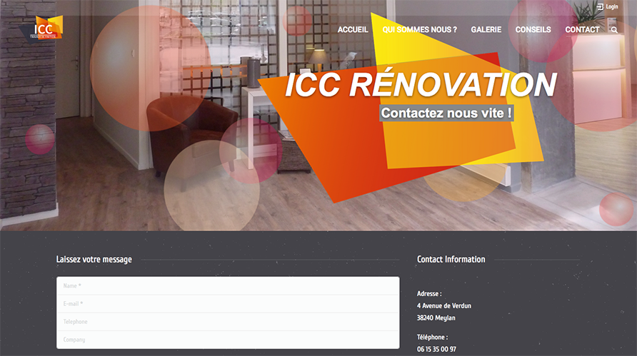 icc-renovation-site-contact