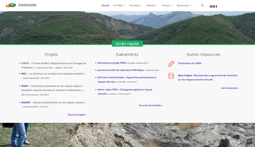 parn-site-projets-evenements-ressources