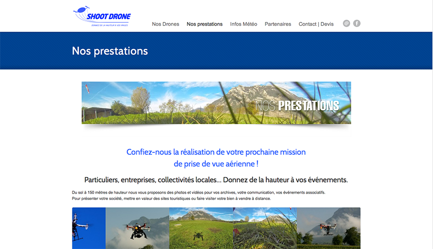 shoot-drone-site-prestations