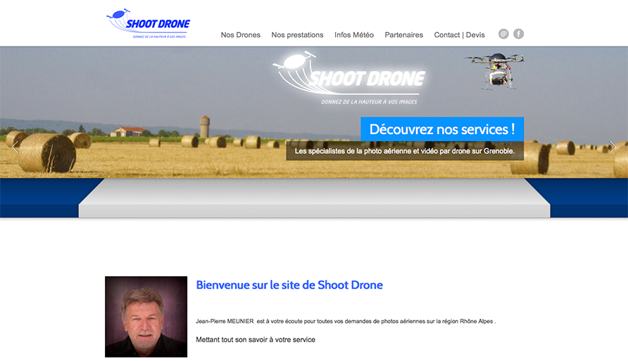 shoot-drone-site-services