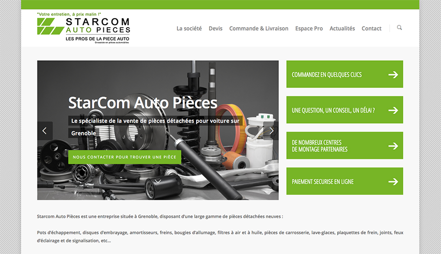 starcom-auto-pieces-site