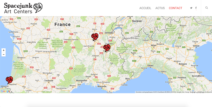 conception-site-web-grenoble-38