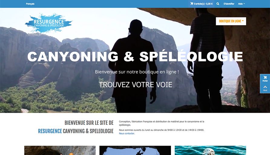 creation-site-e-commerce-isere