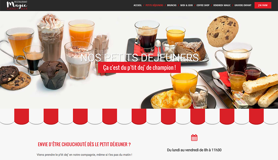 creation-site-web-grenoble-38